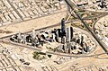 Riyadh Saudi Arabia 10Mar2018 SkySat (cropped).jpg