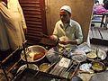 Roadside Kebab Stall - Colootola VI.jpg