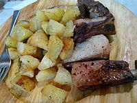 Roast with potatoes.jpg