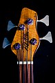 Rob Allen MB-2 Fretless Bass Guitar (8307758849).jpg