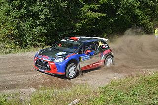 2013 World Rally Championship-2