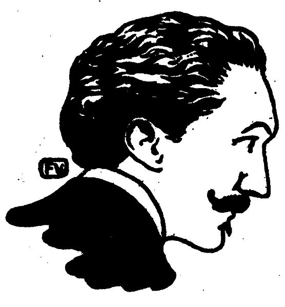 Archivo:Robert de Montesquiou by Vallotton.jpg