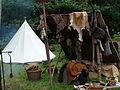 Robin Hood Festival 30.jpg