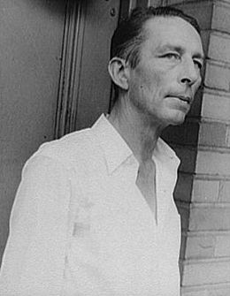 Robinson Jeffers.jpg