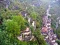 Rocamadour - panoramio - Colin W (16).jpg