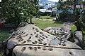 Rock Hollows Dolwe Rock art Landscape(Golofa).jpg