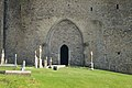 Rock of Cashel, Rock Lane, Cashel (506821) (28749919996).jpg
