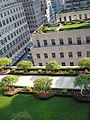 Rockefeller Center Rooftop Gardens by David Shankbone.JPG