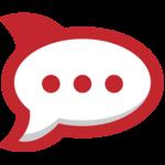 RocketChat Logo 1024x1024.png