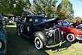 Rockville Antique And Classic Car Show 2016 (29777710033).jpg