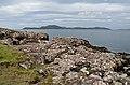 Rocky Coastline on Rubha Dùnan - geograph.org.uk - 1278497.jpg