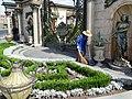 Rococo Mansion on Outskirts - Yerevan - Armenia - 02 (18803642778).jpg