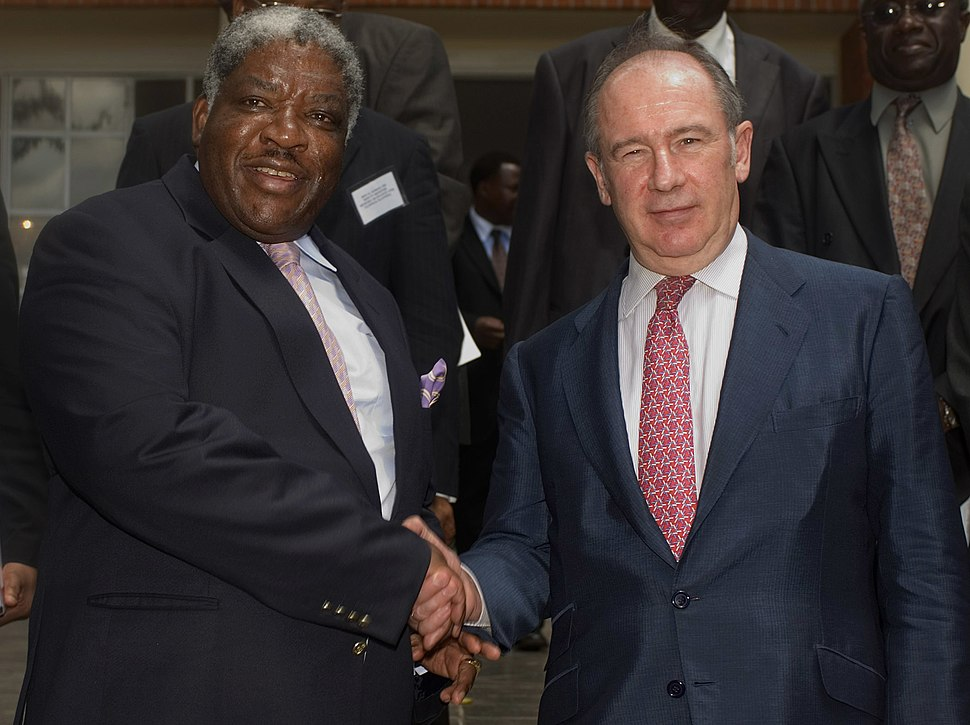 Rodrigo and Mwanawasa.jpg