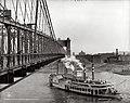 Roebling Bridge 1906.jpg