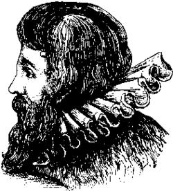 Roger Ascham - Project Gutenberg eText 12788.png