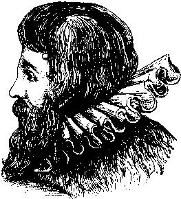 Roger Ascham - Project Gutenberg eText 12788