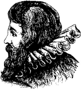 Roger Ascham - Image: Roger Ascham Project Gutenberg e Text 12788