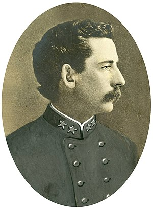 R. Preston Chew