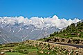 Rohtang Pass 2011 Drive with the cloud (6908013239).jpg