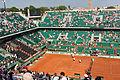 Roland-Garros 2012-IMG 3669.jpg