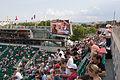 Roland-Garros 2012-IMG 3682.jpg