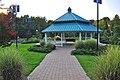 Rolesville Main Street Park.jpg