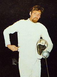 Rolf Edling 1972.jpg