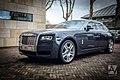 Rolls-Royce Ghost (32396750873).jpg