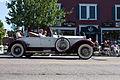 Rolls Royce (3803635941).jpg