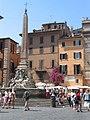 Roma-piazza della rotonda10.jpg