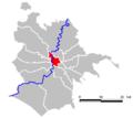 Roma - Municipio I.png