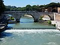 Roma - Ponte Cestio.jpg