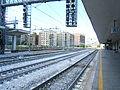Roma Ostiense station (507527158).jpg