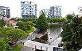Roma Street Parklands, Brisbane (3366361000).jpg
