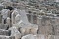 Roman Theatre in Amman 0184.jpg
