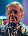 Roman Viktyuk (cropped).jpg