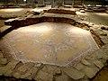 Roman villa of Las Musas, Arellano, Navarre, Spain 24.JPG