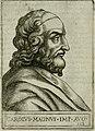 Romanorvm imperatorvm effigies - elogijs ex diuersis scriptoribus per Thomam Treteru S. Mariae Transtyberim canonicum collectis (1583) (14581680588).jpg