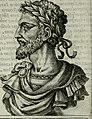 Romanorvm imperatorvm effigies - elogijs ex diuersis scriptoribus per Thomam Treteru S. Mariae Transtyberim canonicum collectis (1583) (14765963714).jpg