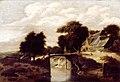 Rombouts, Le petit pont.jpg