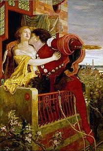 Romeo and juliet brown.jpg