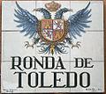 Ronda de Toledo (Madrid).jpg