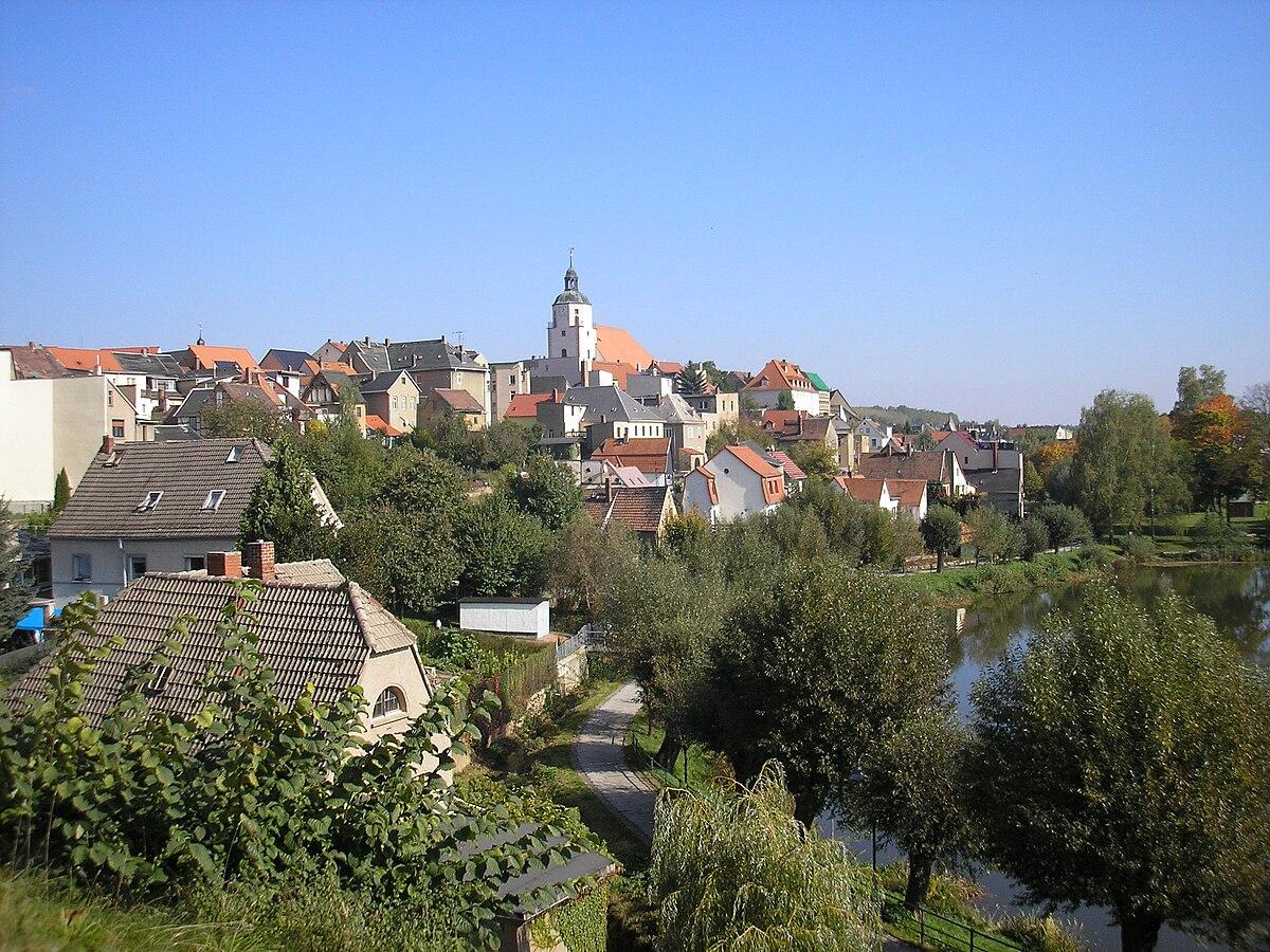Utc+1 Deutschland