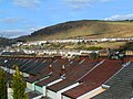 Rooftops - geograph.org.uk - 1175040.jpg