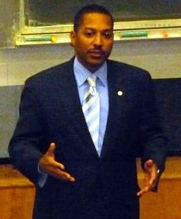 Kevin Boyce American politician of the Democratic Party