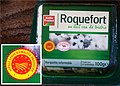 Roquefort fromage marque de distributeur(PDO).jpg