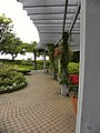 Rosetta McClain Gardens (Birch Cliff) (7938586532).jpg