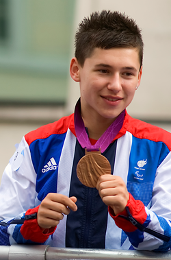 Ross Wilson - British table tennis player.png