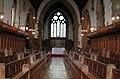Rossall School chapel.jpg