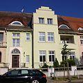 Rostock-Stadtmitte-Bluecherstrasse 62.jpg